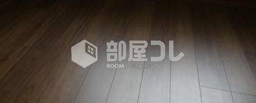 【居間・リビング】アーバンプレイス中野坂上Ⅳ A棟