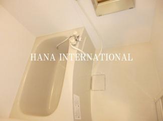 【浴室】T-style