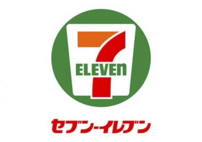 【その他】レオングラン新大阪レジデンス