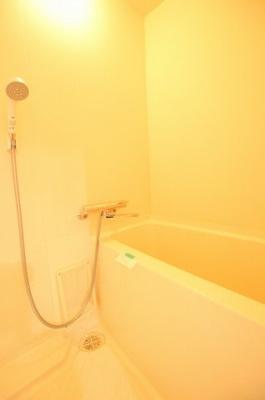 【浴室】WELFARE FUJIOKA