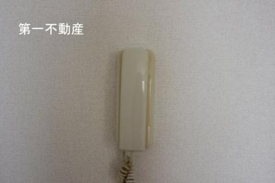 【設備】トミーラッフィナート2