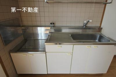 【キッチン】トミーラッフィナート2