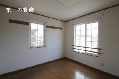 【寝室】トミーラッフィナート2