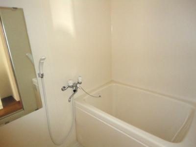 【浴室】アーベントM