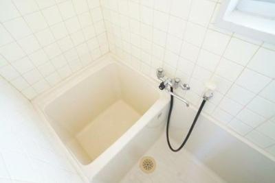 【浴室】セレーノ永福