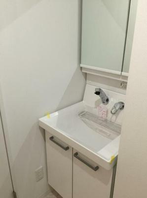 【浴室】NJビル
