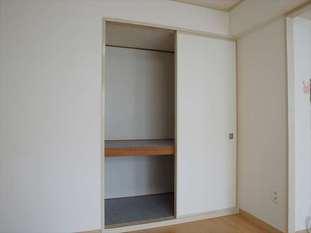【居間・リビング】札幌JOW2ビル