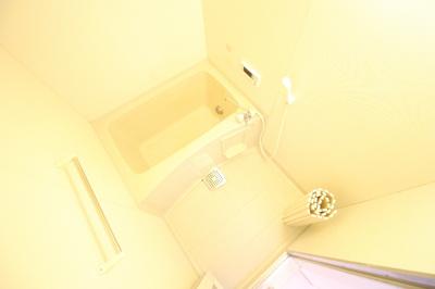 【浴室】エスポアール稲荷