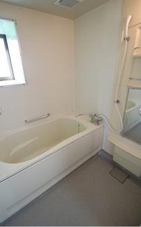 【トイレ】山口県下関市長府松小田中町一棟マンション