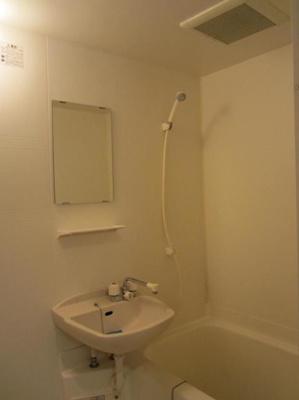 人気のバストイレ別☆(同一仕様写真)