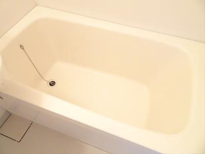 【浴室】ハイム中澤