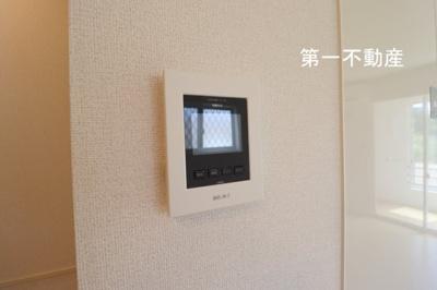 【設備】ブリックファイン 3