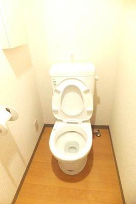 ☆バストイレ別☆