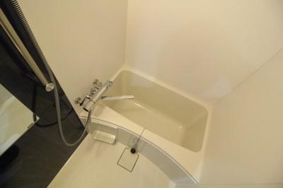 【浴室】エヌエムサンカンテキャトフD棟
