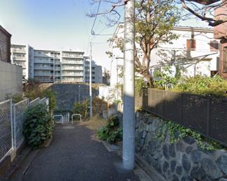【その他】《高積算!2016年築!》横浜市鶴見区東寺尾東台一棟アパート