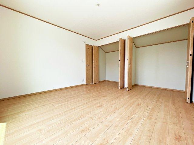 武蔵野市境南町5丁目 7,480万円 新築一戸建て【仲介手数料無料】