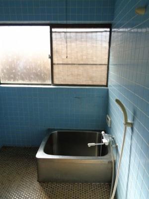 【トイレ】川岸中2丁目貸家