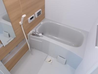 【浴室】カモミール