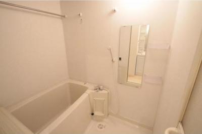 【浴室】U-Fort浅草雷門