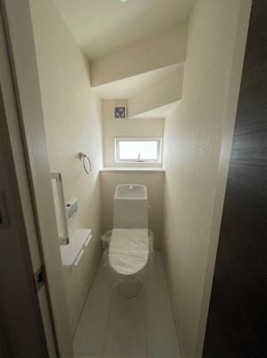 同一タイプ他物件 浴室リモコン