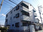 須賀OKIハウスの画像