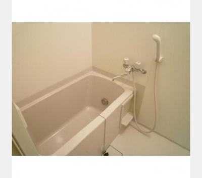 【浴室】サンクレスト武井