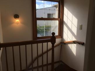 【洋室】松山市 石手白石 中古住宅 26.29坪
