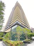 RJR堺筋本町タワーの画像
