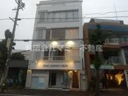 朝日町事務所店舗Sの画像