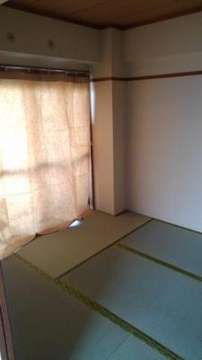 ※別部屋のイメージ写真となります 「ハイム吉川 」のことなら(株)メイワ・エステートへ