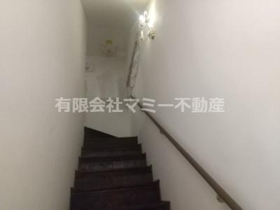 【その他共用部分】朝日町事務所店舗S