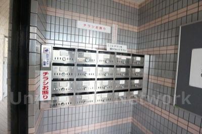 【その他】ライオンズマンション曽根長興寺