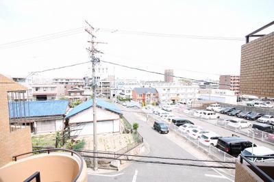 【その他】三旺マンション第2社台