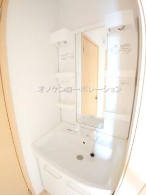 【浴室】グランツ クローネ