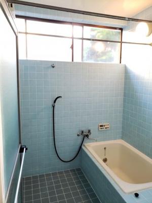 【独立洗面台】鳥取市田園町3丁目 事務所付き中古住宅