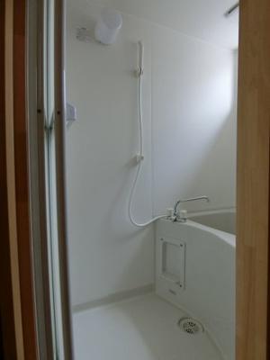 【浴室】大西貸家