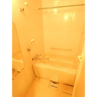 【浴室】willDo伏見