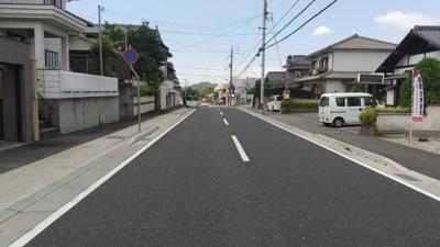 【周辺】姫路市田寺東1丁目/中古戸建