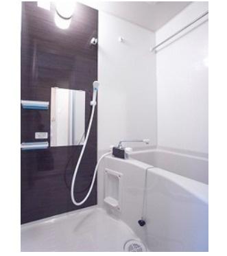 【独立洗面台】リブリ・Azur