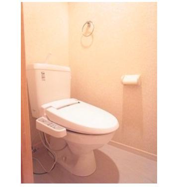【浴室】リブリ・Azur