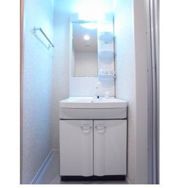 【トイレ】リブリ・Azur