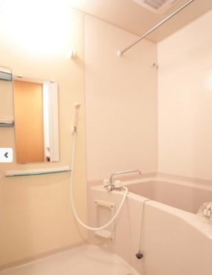 【浴室】リブリ・松江