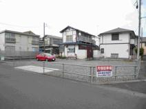 鶴舞駐車場の画像