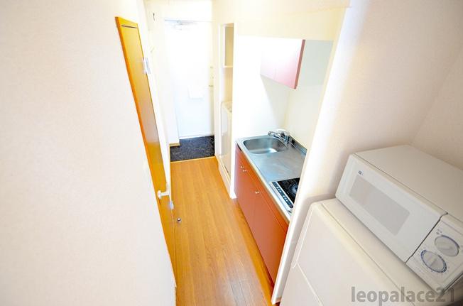 【浴室】KRHフレンドⅡ