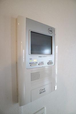 【浴室】Trail博多