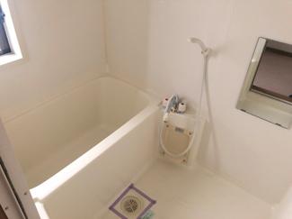【浴室】グリナリー