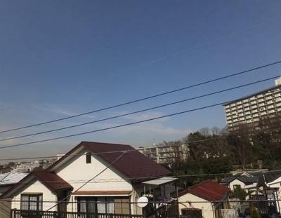 【展望】平戸町1137貸家