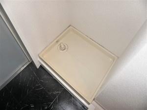 【設備】トレビアンコート