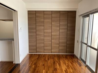 【トイレ】共和ビル