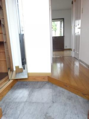 YM-3(Good Home)